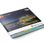 Case Aker Solutions - SAP SLO