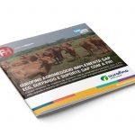 Case Ourofino -  SAP ECC Sybase ASE, GUEPARDO e AMS Suite