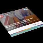 Case Antilhas - SAP Business Objects