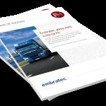 Case Embratec - AMS Suite