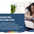 Etna fortalece seu e-commerce com a FH!
