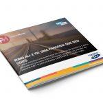 Case Rumo All - SAP ECC, Solução Fiscal GUEPARDO e AMS Suite
