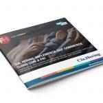Case Hering – SAP Commerce B2B Offline