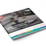 Case Demarest - SAP S/4HANA, GUEPARDO e AMS Suite