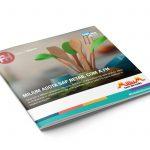 Case Milium - SAP Retail